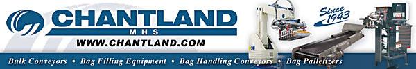 Chantland